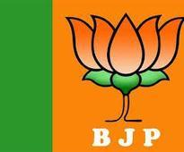 BJP gets Odisha local poll boost, attacks Congress