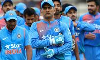India vs WI 1st T20 'live' cricket score: Ind need 64 off 30 balls... Rahul sizzles