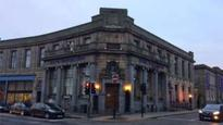 Independent bank to close its doors