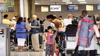 Al Jazeera to start flight operations from Ahmedabad