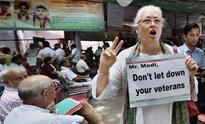 RSS wants OROP before Bihar assembly elections