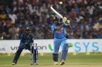 Ashwin makes high impact in losing cause
