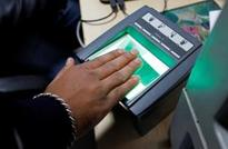 Centre said court ordered Aadhaar-phone linking. SC's rejoinder