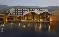 Sarovar Hotels close to roping in strategic investors