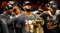 Why LeBron James Earned Historic NBA Title Win