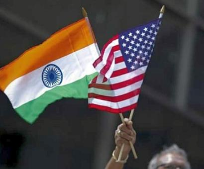 India to open new consulate in Seattle