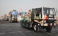 ITBP soldiers to get temperature controlled border outposts soon