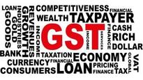 Passage of GST shows unity of political parties: Indian MPs