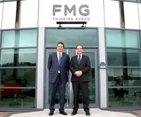 FMG makes new board appointments