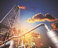 Govt exempts oil & gas PSU mergers like HPCL-ONGC deal from CCI approval