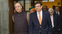 Before RBI policy review, you should know what is CRR, SLR, Repo Rate and Reverse Repo Rate
