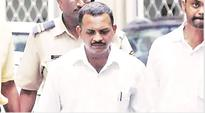 Former Lt Col Prasad Purohit accuses ATS of fabricating evidence against him: Bombay HC