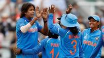 Not just a cliche: Here's why Mithali Raj and her girls are truly winners