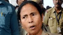 Mamata Banerjee: Financial emergency prevailing in country, demonetisation 'Tughlaq' move