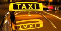 Beware Ola, Uber: Reliance May Soon Invade Taxi Booking Market Armed With Free 4G Services