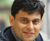 Sony India appoints Sunil Nayyar as MD