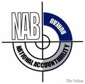 NAB authorises 4 more inquiries
