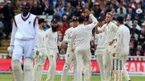England v/s West Indies: Joe Root's men wrap up day-night Test against hapless Windies