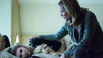 Maria Bello Thriller Wait Till Helen Comes Selling at Cannes