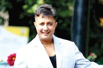 Sukhwinder Singh ditches music awards gala at the last minute