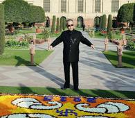As Pranab Mukherjee completes 3 years as Prez, here are 17 awesome things we caught him thinking