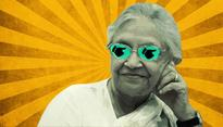 Sheila Dikshit as UP CM face: 5 reasons why Congress has aced it