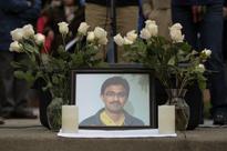Srinivas Kuchibhotla murder: US Navy veteran Adam Purinton pleads guilty, faces maximum penalty of death or life in prison