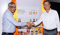 Trent Hypermarket ties up with Future Group to retail FMCG products