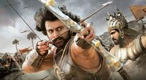 Baahubali team to sponsor opening night party at Fantastic Fest 2016 in Texas; Magadheera to be screened