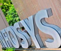 Infosys launches new reconciliation solution for banks
