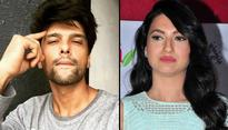 Kushal Tandon to return to TV with Jennifer Wingets Beyhadh. Is he still friends with Gauahar Khan?