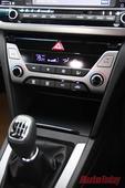 Hyundai Elantra First Drive Review