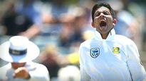 South Africa vs Bangladesh 1st Test: Keshav Maharaj, Rabada star in Proteas' 333 run victory
