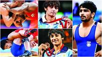 Rio 2016: Despite controversy, Indian contingent will look forward to wrestling for a hat-trick