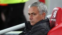 John Giles: Jose Mourinho has committed a major sin at Man United - the same one that cost him his job at Chelsea