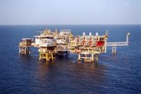 GSPC in talks with ONGC to sell stake in gas block