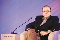 Govt's biggest challenge is to re-establish credibility: Arun Jaitley