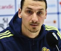 Zlatan in the Premier League? Ibrahimovic confirms interest from English clubs