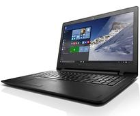 Lenovo Ideapad 110 Windows 10 Laptop Launched Starting Rs. 20,490