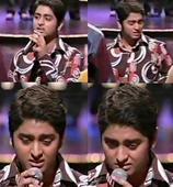 A loser of a reality show is now India's No.1 singing sensation  Unknown facts about Arijit Singh and reality shows!