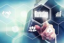 5 marketing trends to prepare for in 2016
