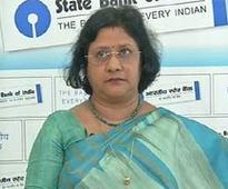 Debit card fraud: Congress demands resignation of SBI chief Arundhati Bhattacharya