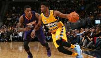 NBA Trade Rumors: Phoenix Suns Officially Place Eric Bledsoe On Trade Block