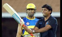 Spotfixing-case-Police-issues-summons-but-CSK-CEO-Meiyappan-pleads-for-more-time