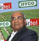 IFFCO gets approval to set up $ 1.6 bn urea plant in Canada