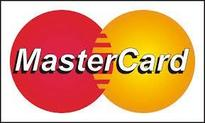 MasterCard Announces Acquisition of VocaLink