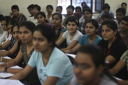 Decoding Kota: India's coaching capital