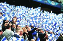 Wipro teams up with Chelsea after HCL-Man U tie-up