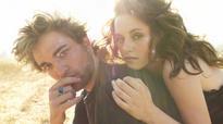 Kristen Stewart and Robert Pattinson rekindling romance?