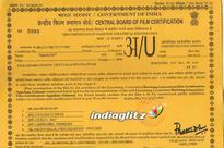 Nivin Pauly's 'Sakhavu' movie censor details here!